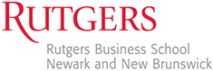 Rutgers Business School